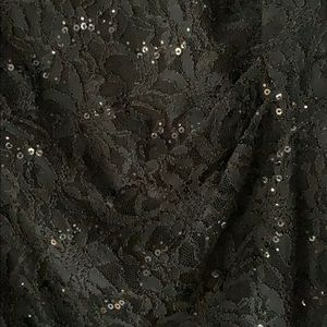 Lauren Ralph Lauren Dresses - Ralph Lauren Black Lace Dress